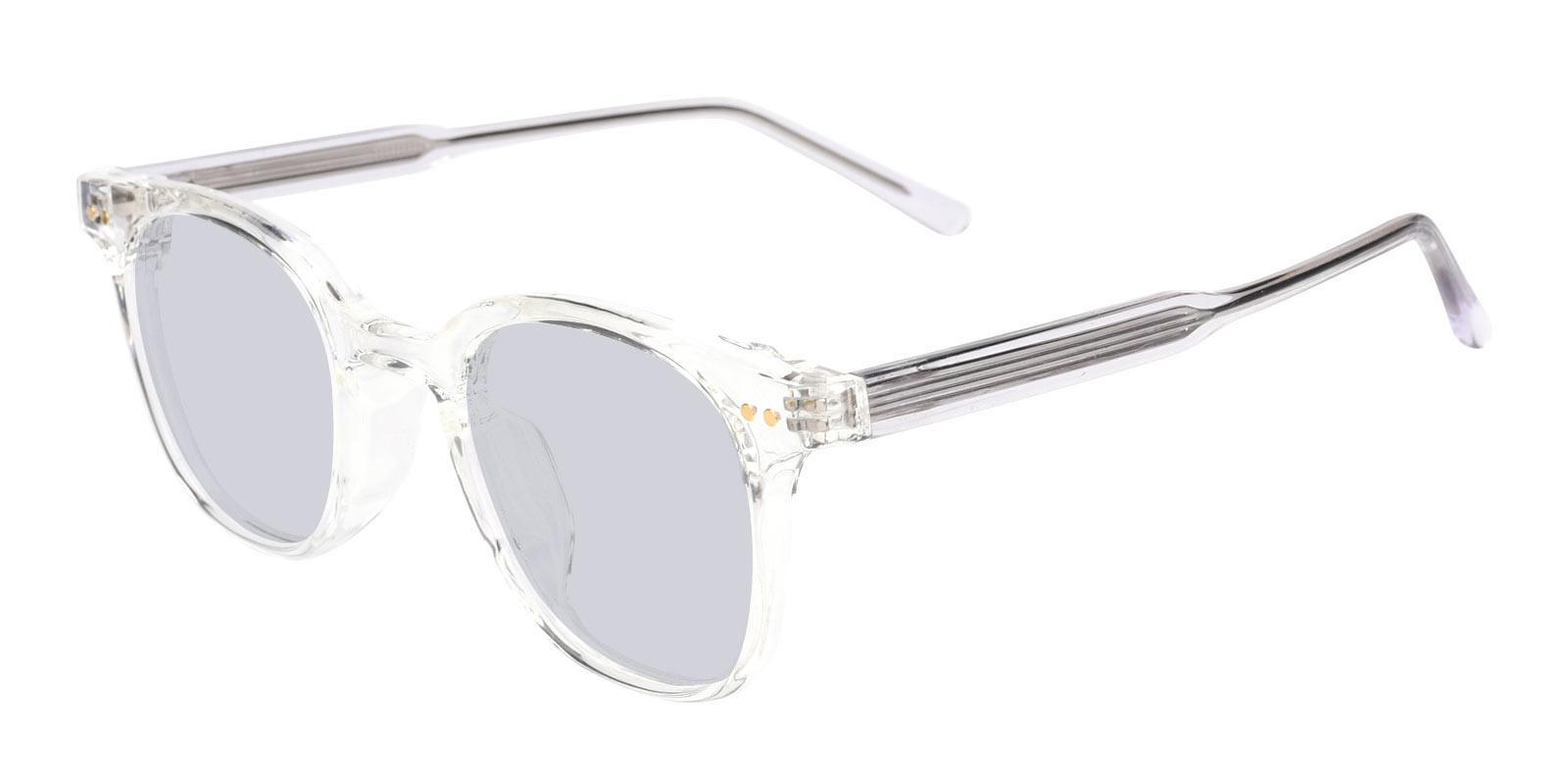 Flashback-Translucent-Rectangle-TR-Sunglasses-detail