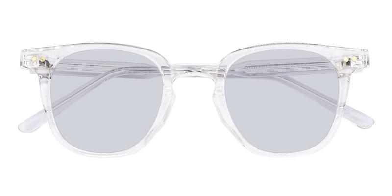 Flashback-Translucent-Sunglasses