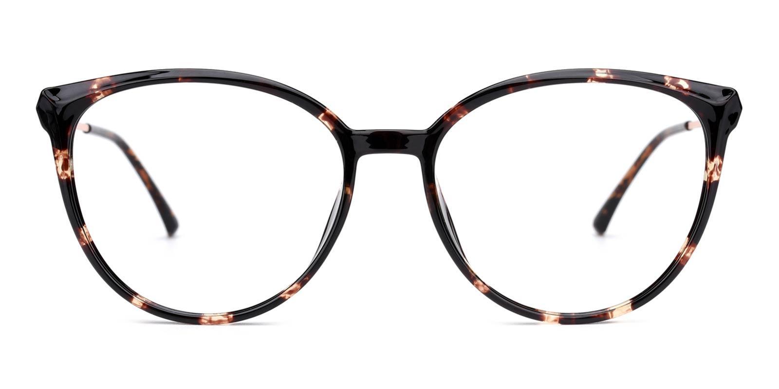 Glamour-Tortoise-Cat-TR-Eyeglasses-detail