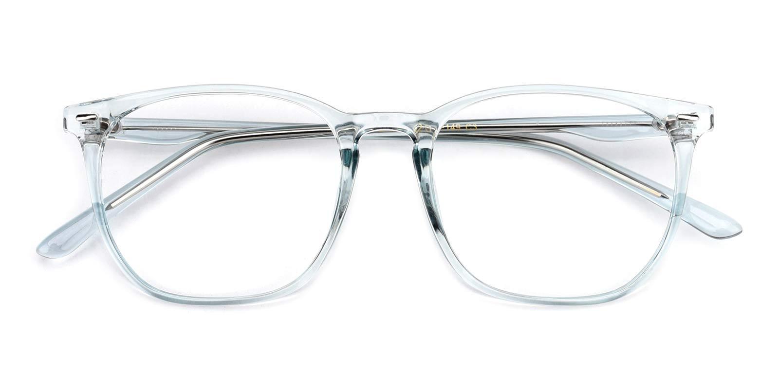Mintcandy-Blue-Rectangle-TR-Eyeglasses-detail