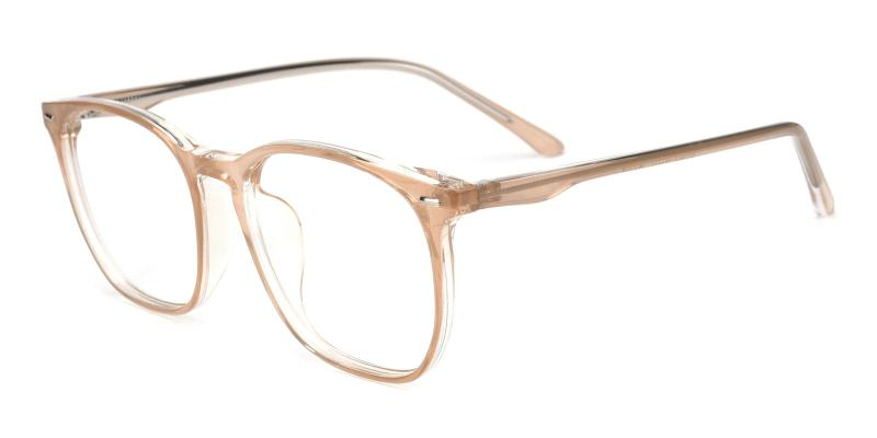 Mintcandy-Brown-Eyeglasses