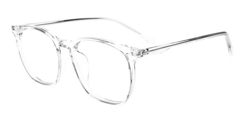 Mintcandy-Translucent-Eyeglasses