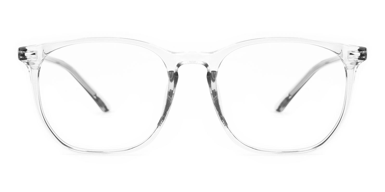 Mintcandy-Translucent-Rectangle-TR-Eyeglasses-detail