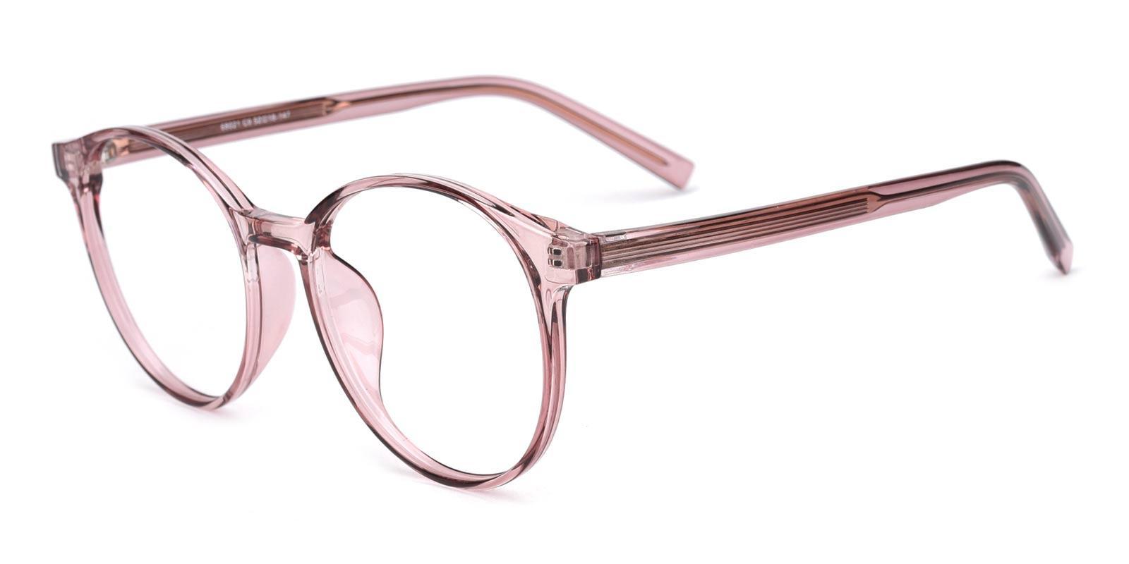 Bubbletea-Purple-Round-TR-Eyeglasses-detail