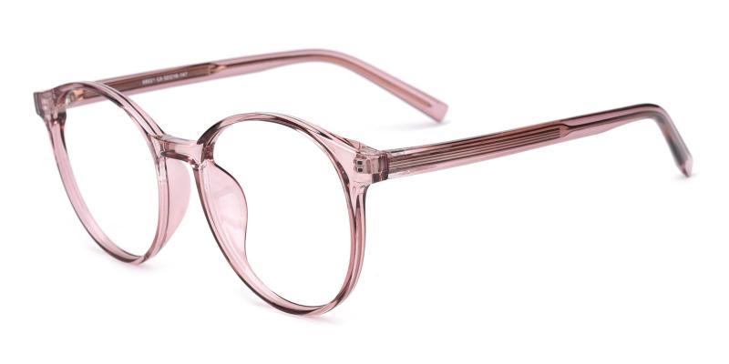 Bubbletea-Purple-Eyeglasses