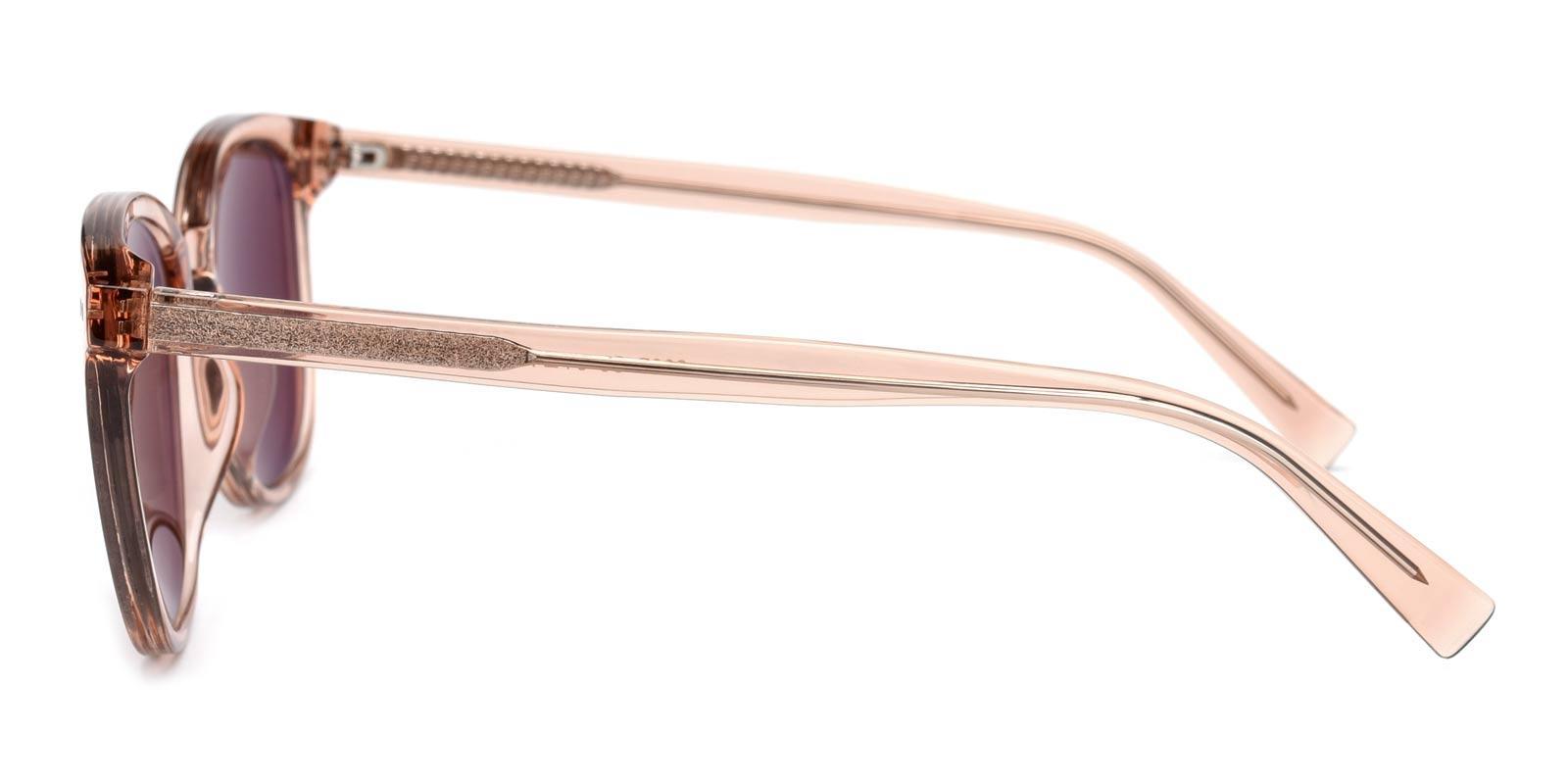 Skyline-Brown-Rectangle-TR-Eyeglasses-detail