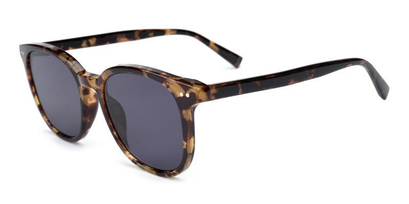 Skyline-Tortoise-Eyeglasses