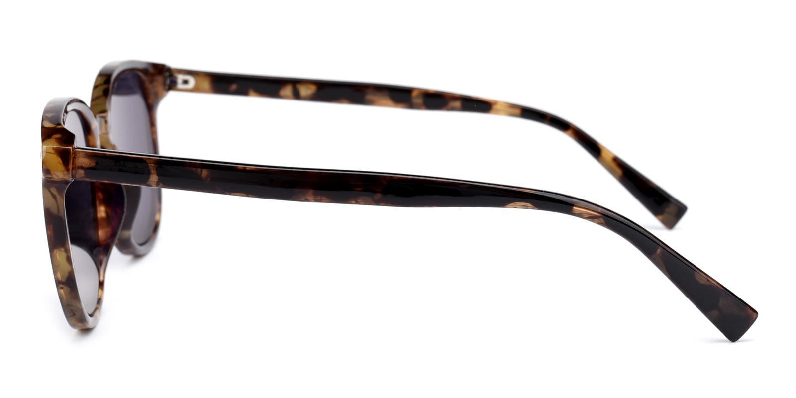 Skyline-Tortoise-Rectangle-TR-Eyeglasses-detail