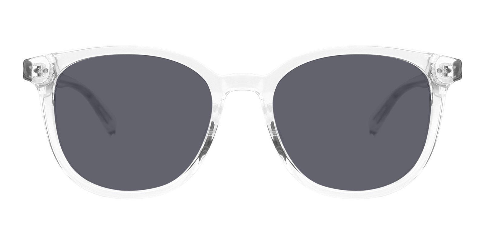 Skyline-Translucent-Rectangle-TR-Eyeglasses-detail