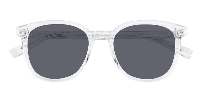 Skyline-Translucent-Eyeglasses