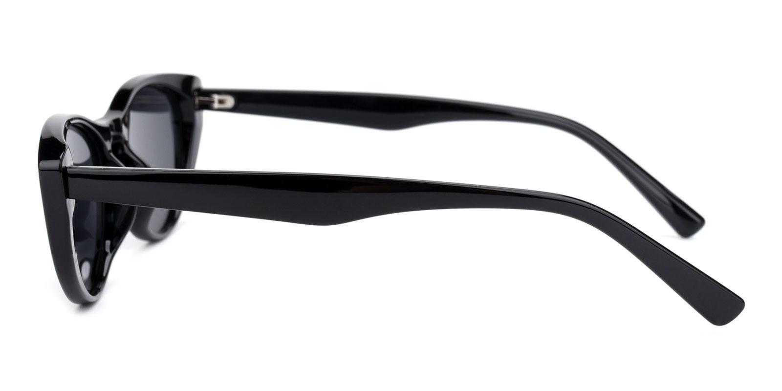 Kuku-Black-Cat-TR-Sunglasses-detail