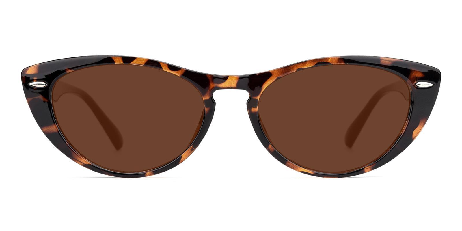 Kuku-Tortoise-Cat-TR-Sunglasses-detail