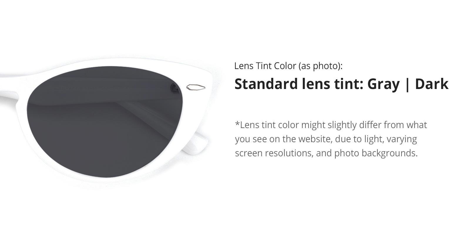 Kuku-White-Cat-TR-Sunglasses-detail