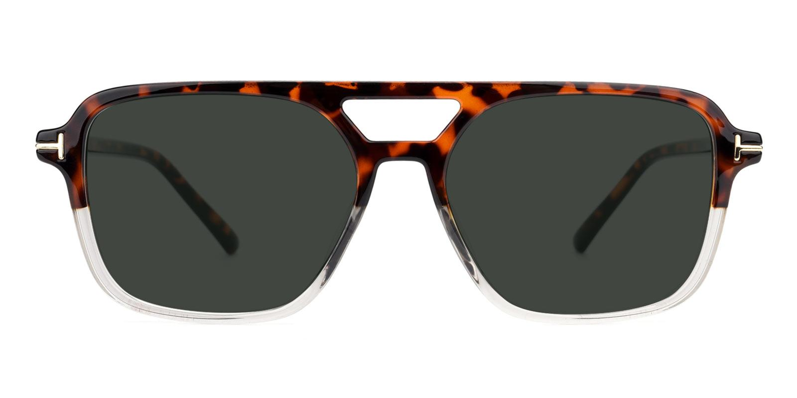 Galaxy-Tortoise-Aviator-TR-Sunglasses-detail