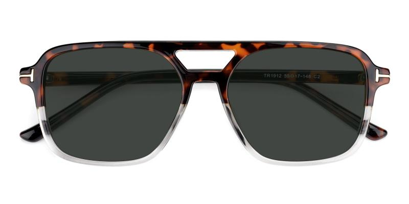 Galaxy-Tortoise-Sunglasses