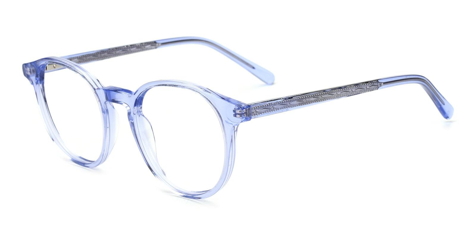 Angie-Blue-Round-Acetate-Eyeglasses-detail