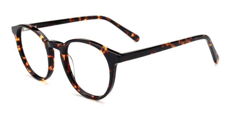 Angie-Tortoise-Eyeglasses