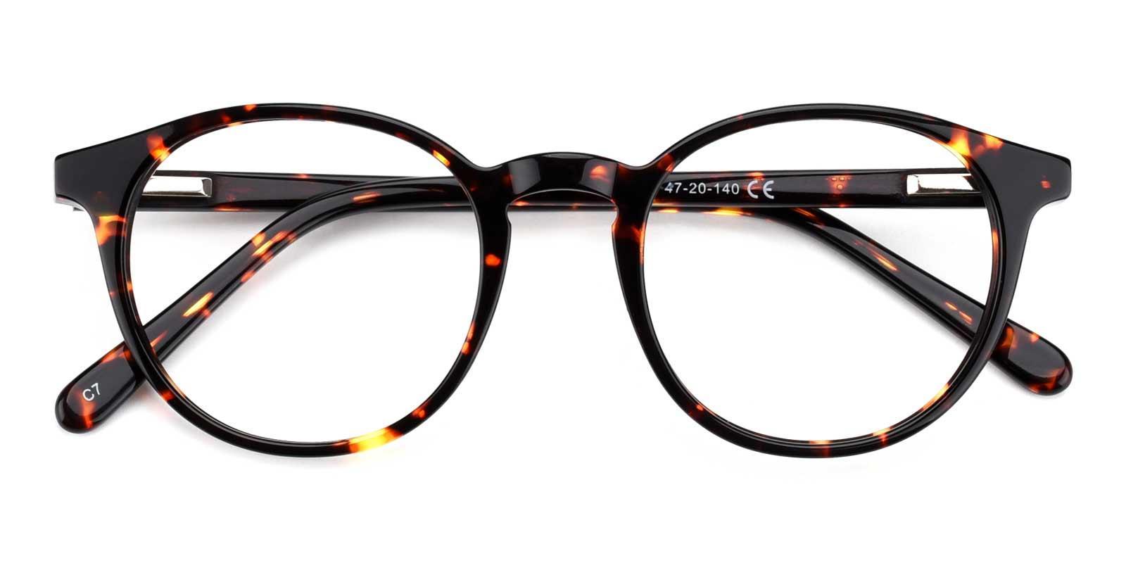 Angie-Tortoise-Round-Acetate-Eyeglasses-detail
