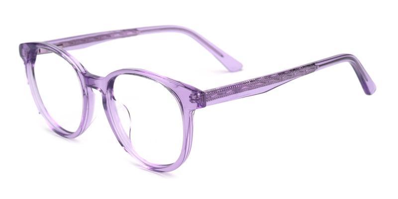 Patti-Purple-Eyeglasses