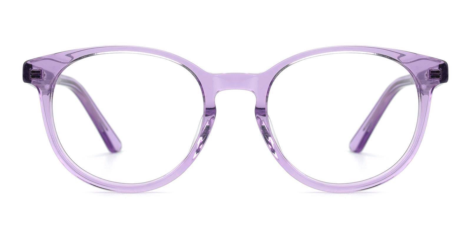 Patti-Purple-Round-Acetate-Eyeglasses-detail