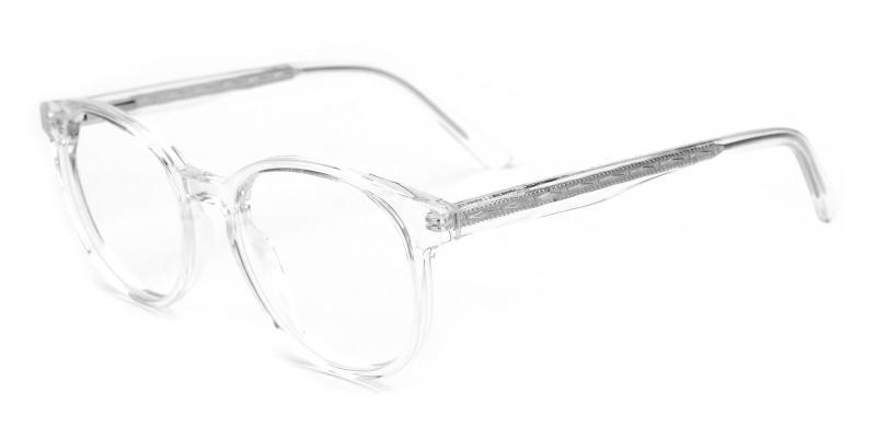 Patti-Translucent-Eyeglasses