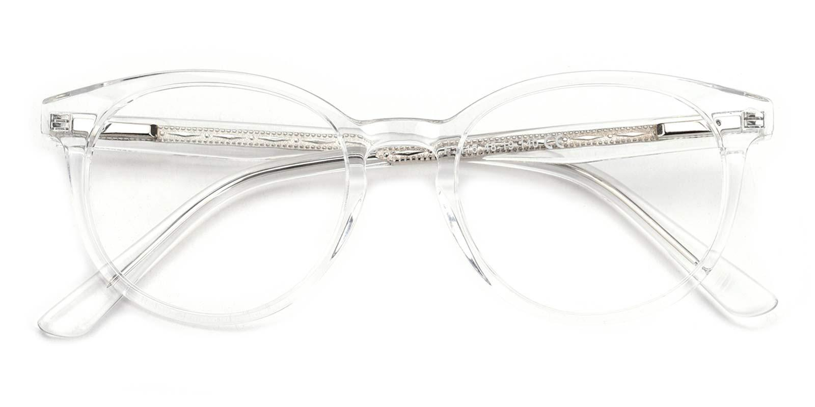 Patti-Translucent-Round-Acetate-Eyeglasses-detail
