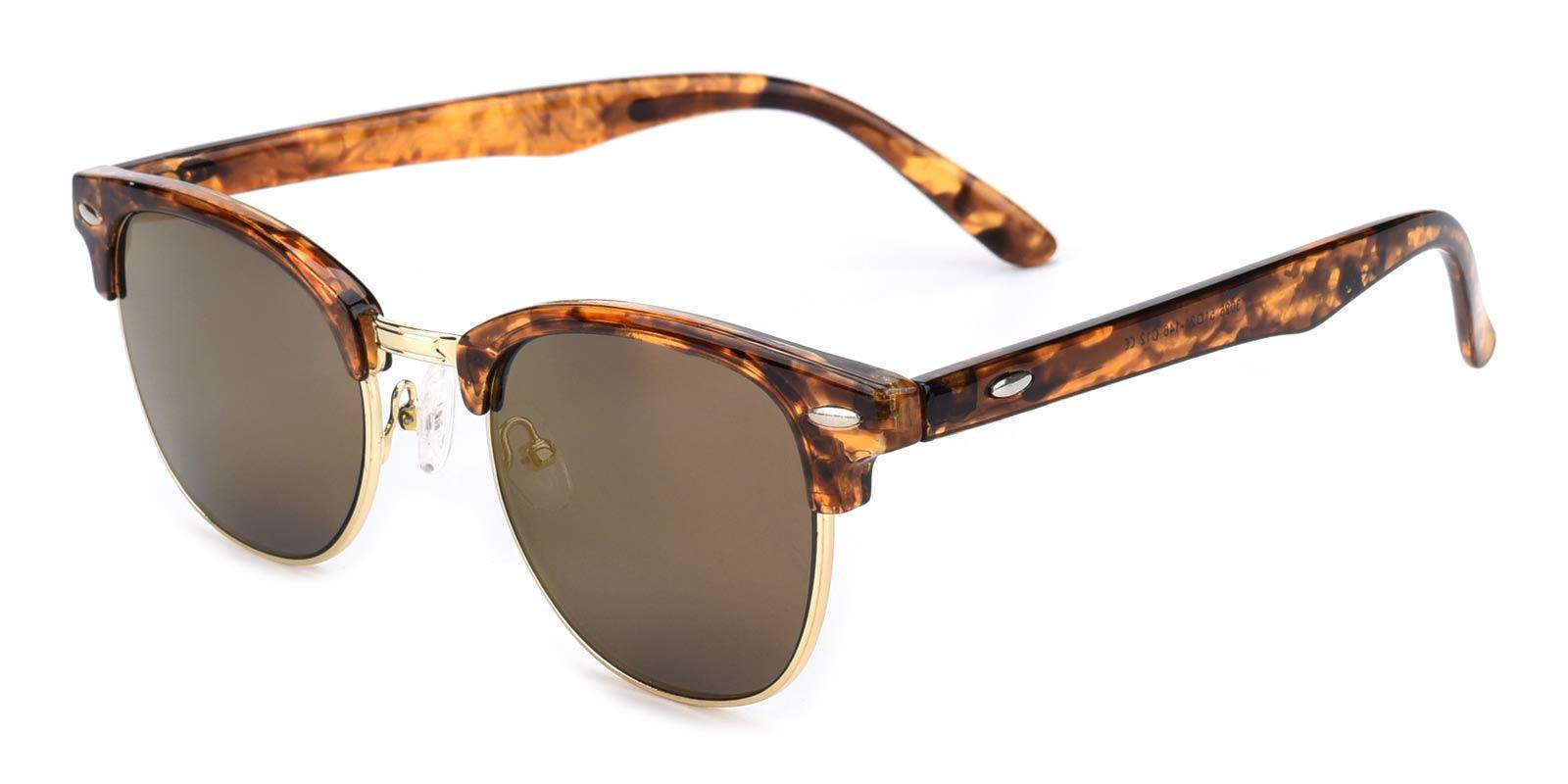Simon-Tortoise-Browline-TR-Sunglasses-detail