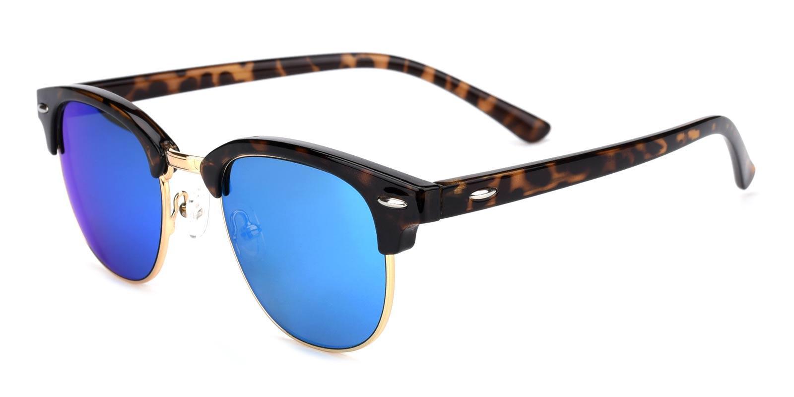 Vince-Tortoise-Browline-TR-Sunglasses-detail