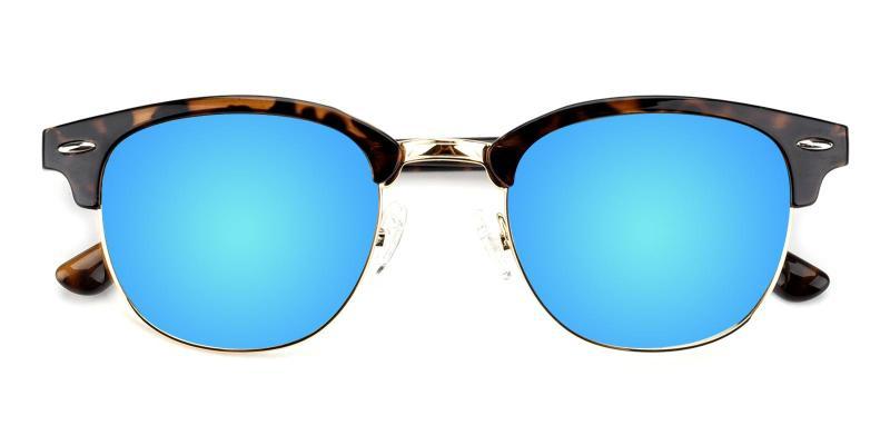 Vince-Tortoise-Sunglasses