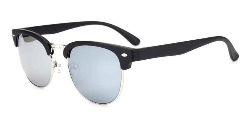 Theo-Black-Sunglasses