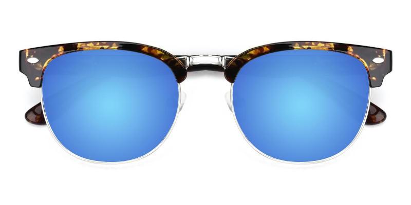 Theo-Tortoise-Sunglasses