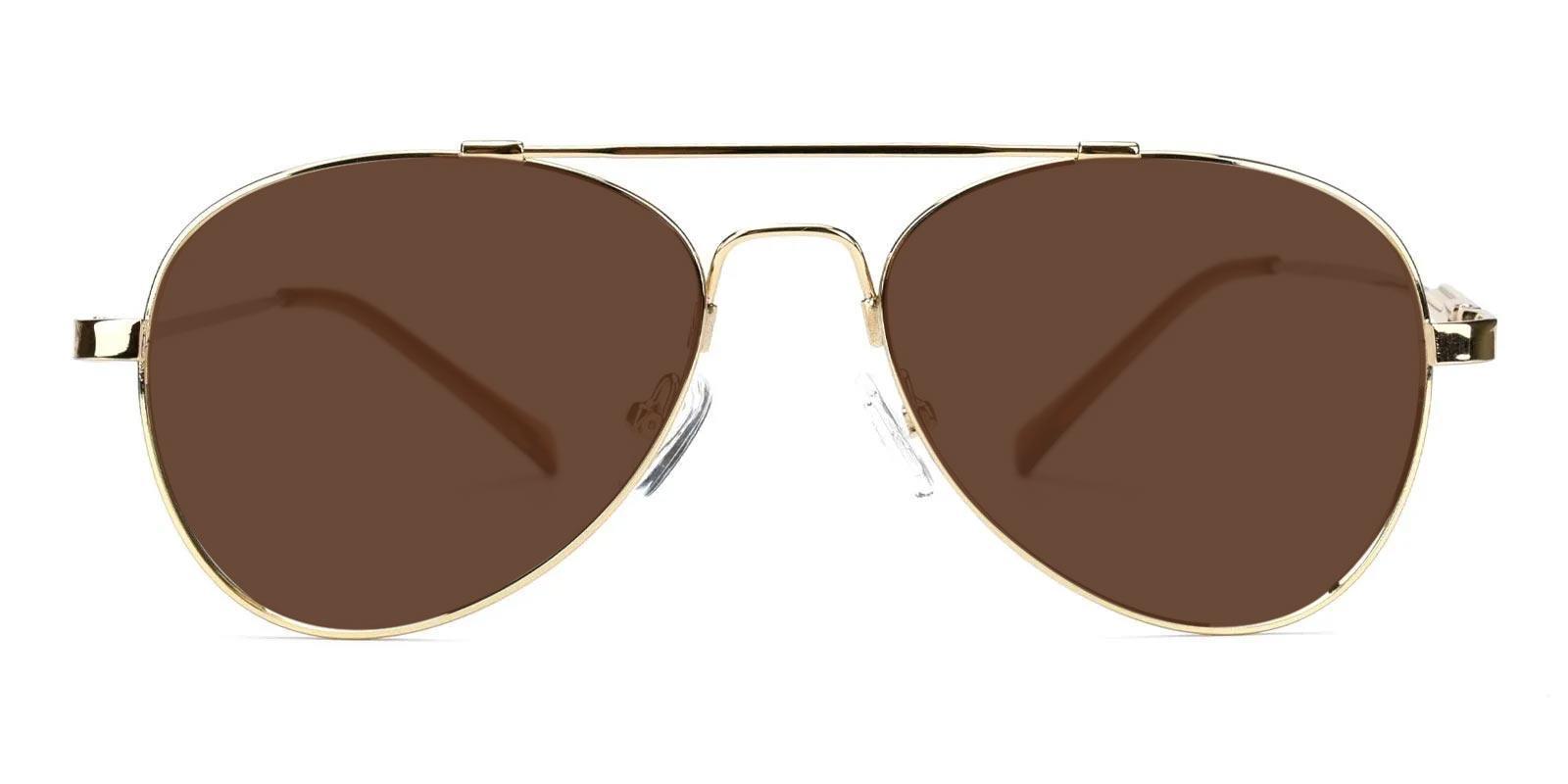 Louis-Gold-Aviator-TR-Sunglasses-detail