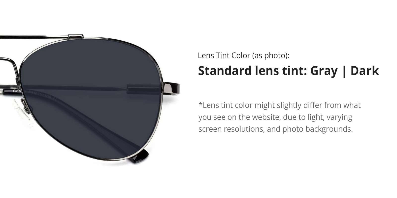 Louis-Gun-Aviator-TR-Sunglasses-detail