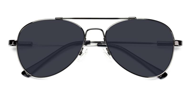 Louis-Gun-Sunglasses