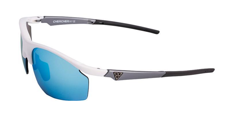 BiddiW-White-SportsGlasses
