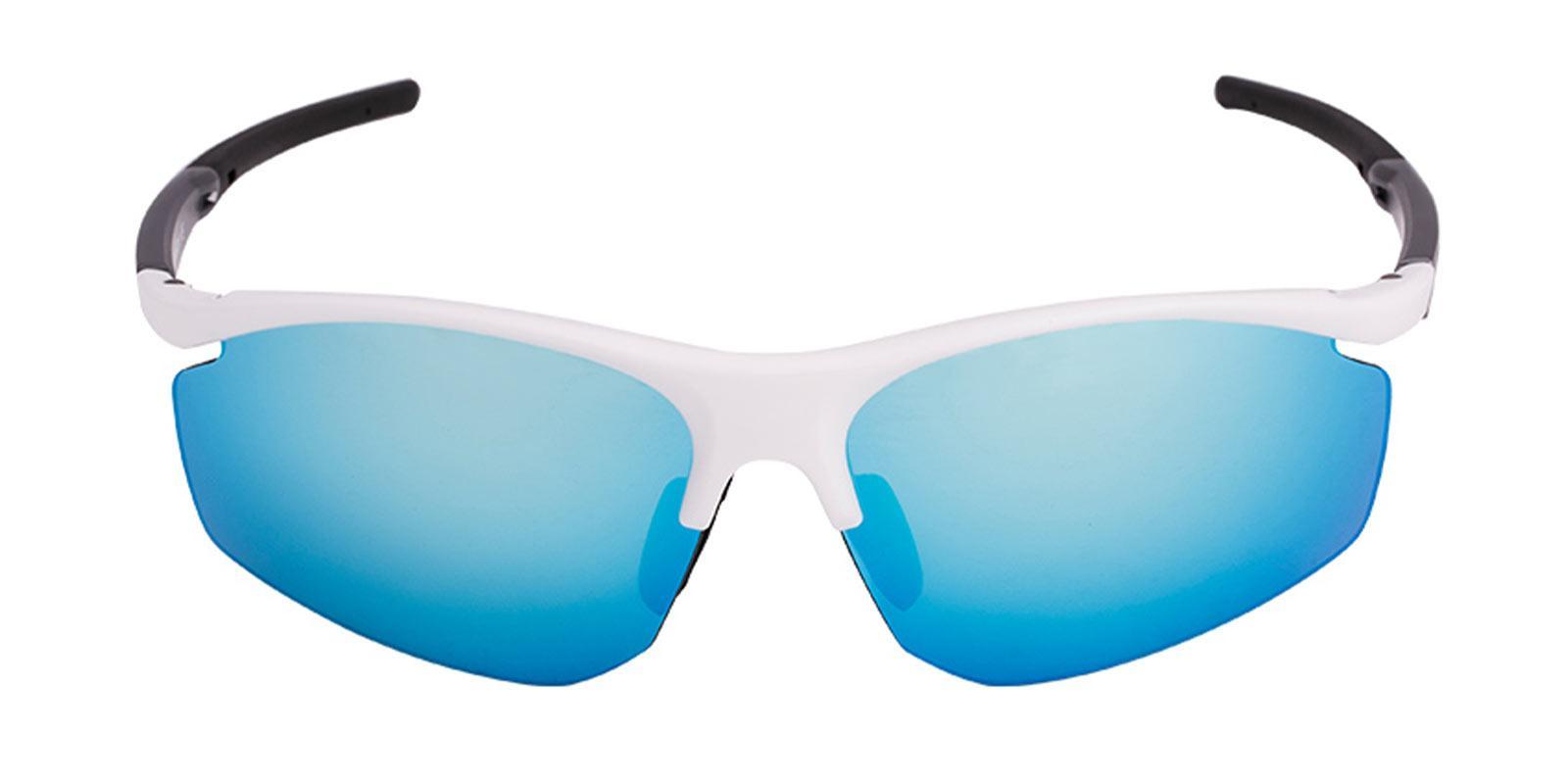 BiddiW-White-Geometric-Combination-SportsGlasses-detail