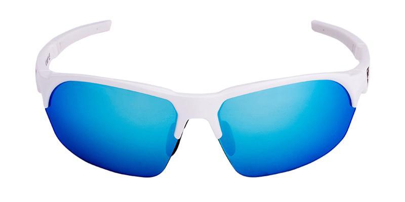 AltaO-White-SportsGlasses
