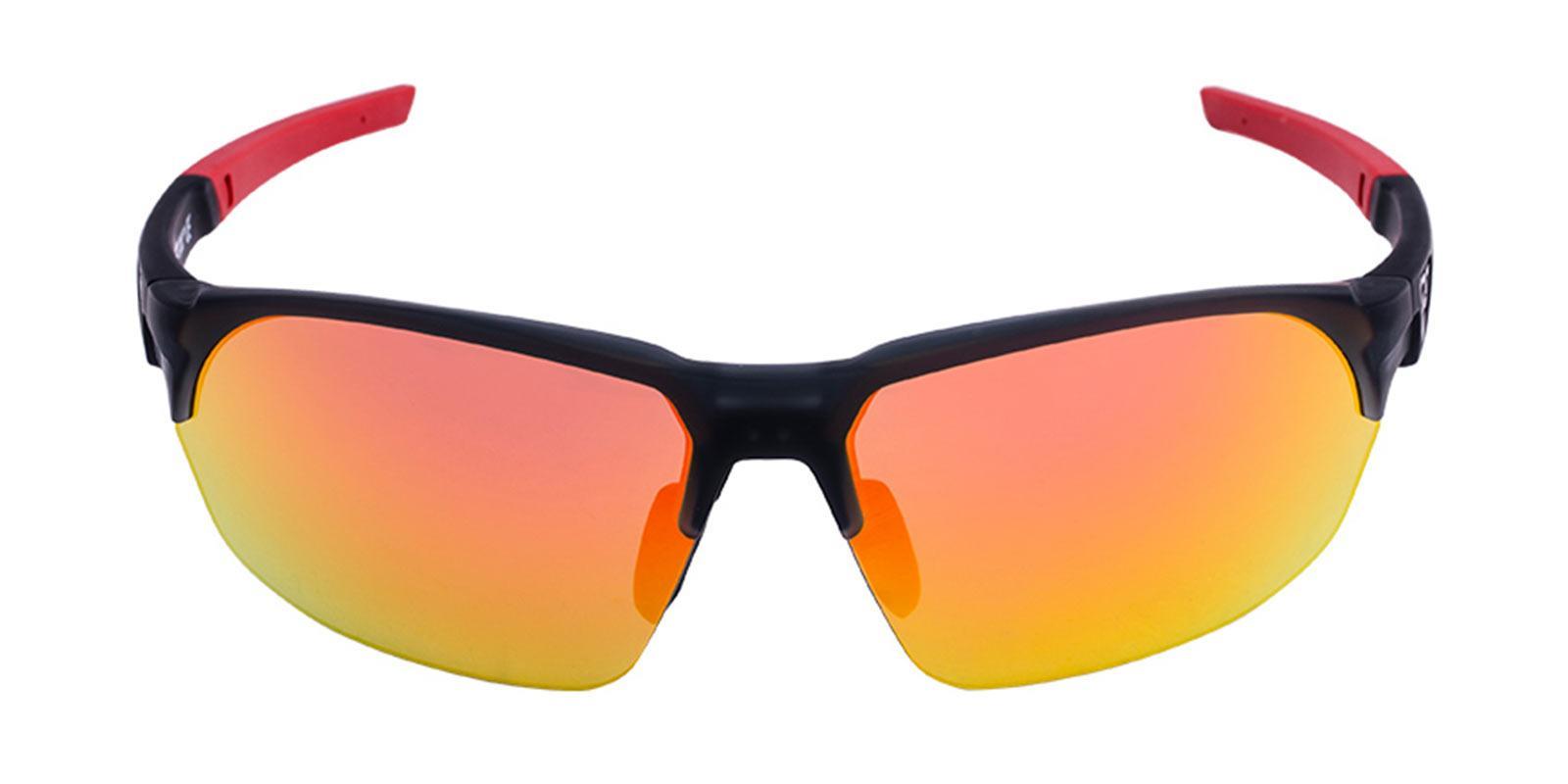 AltaB-Black-Geometric-Combination-SportsGlasses-detail