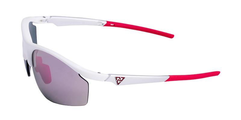 BiddiR-White-SportsGlasses