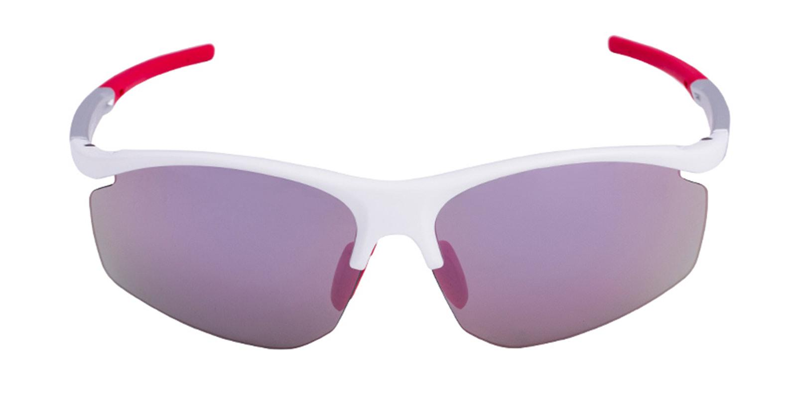 BiddiR-White-Geometric-Combination-SportsGlasses-detail