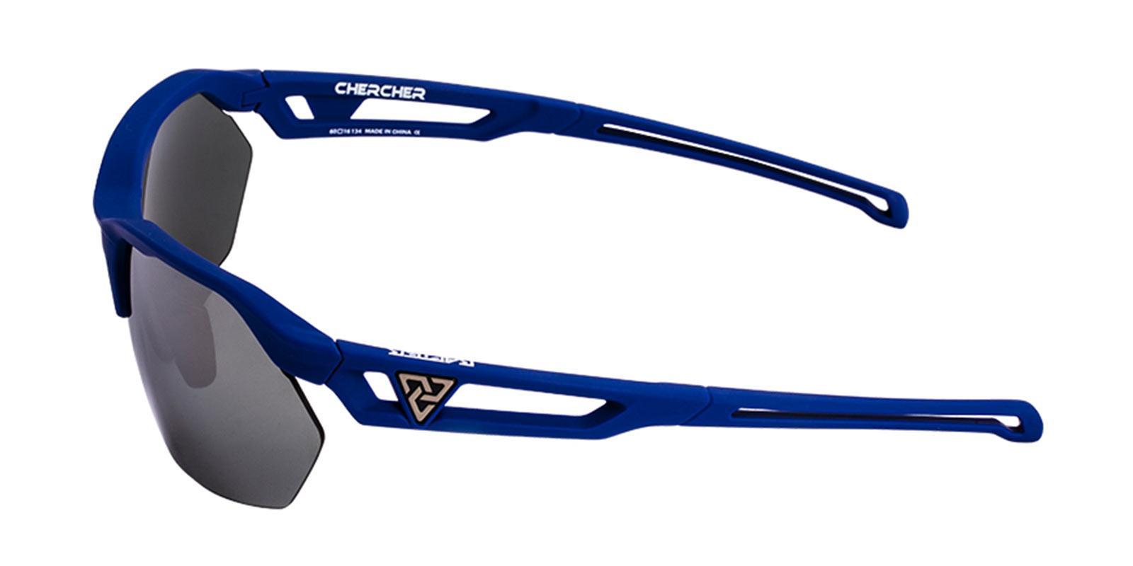 RapterB-Blue-Geometric-Combination-SportsGlasses-detail