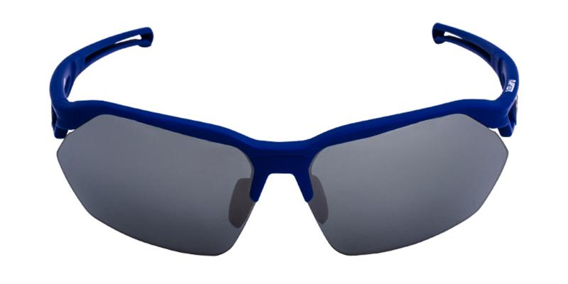 RapterB-Blue-SportsGlasses