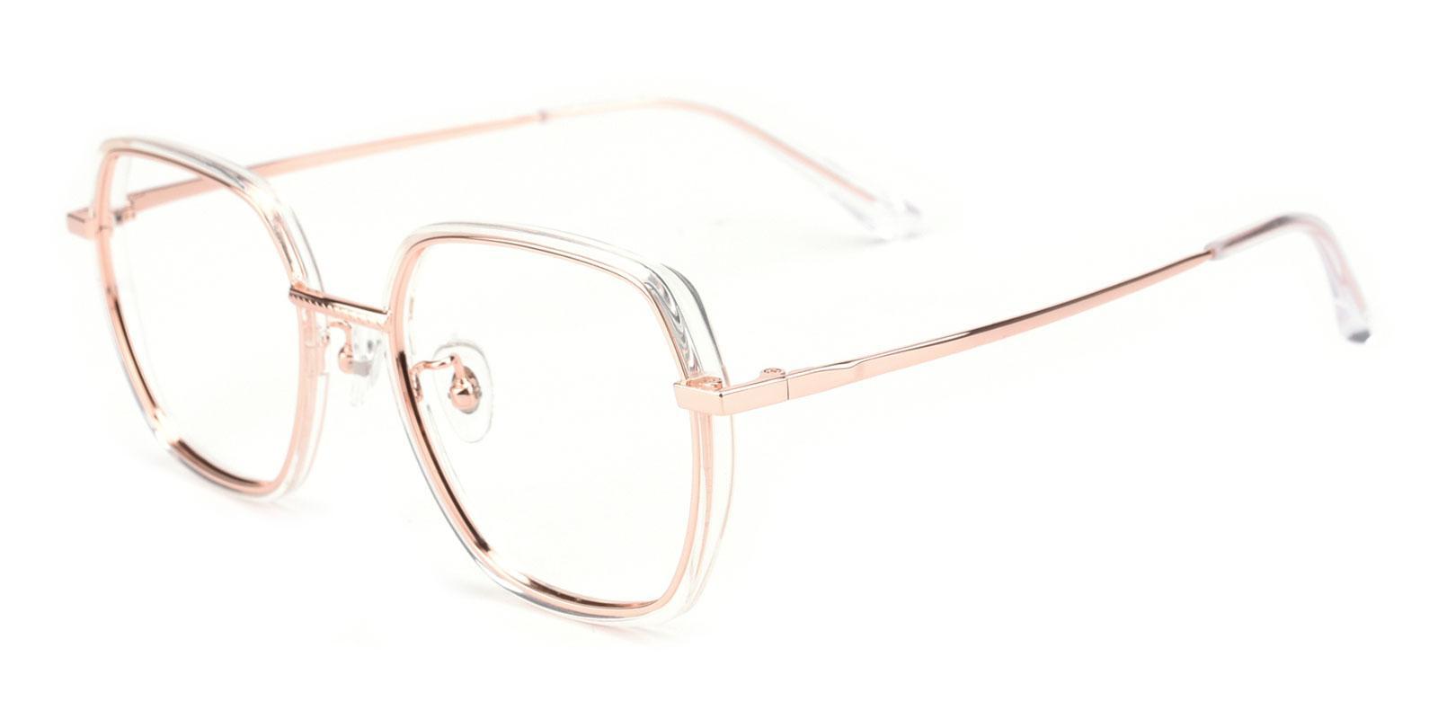 Leo-Translucent-Square-Titanium-Eyeglasses-detail