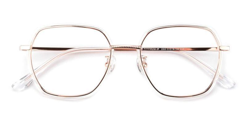 Leo-Translucent-Eyeglasses