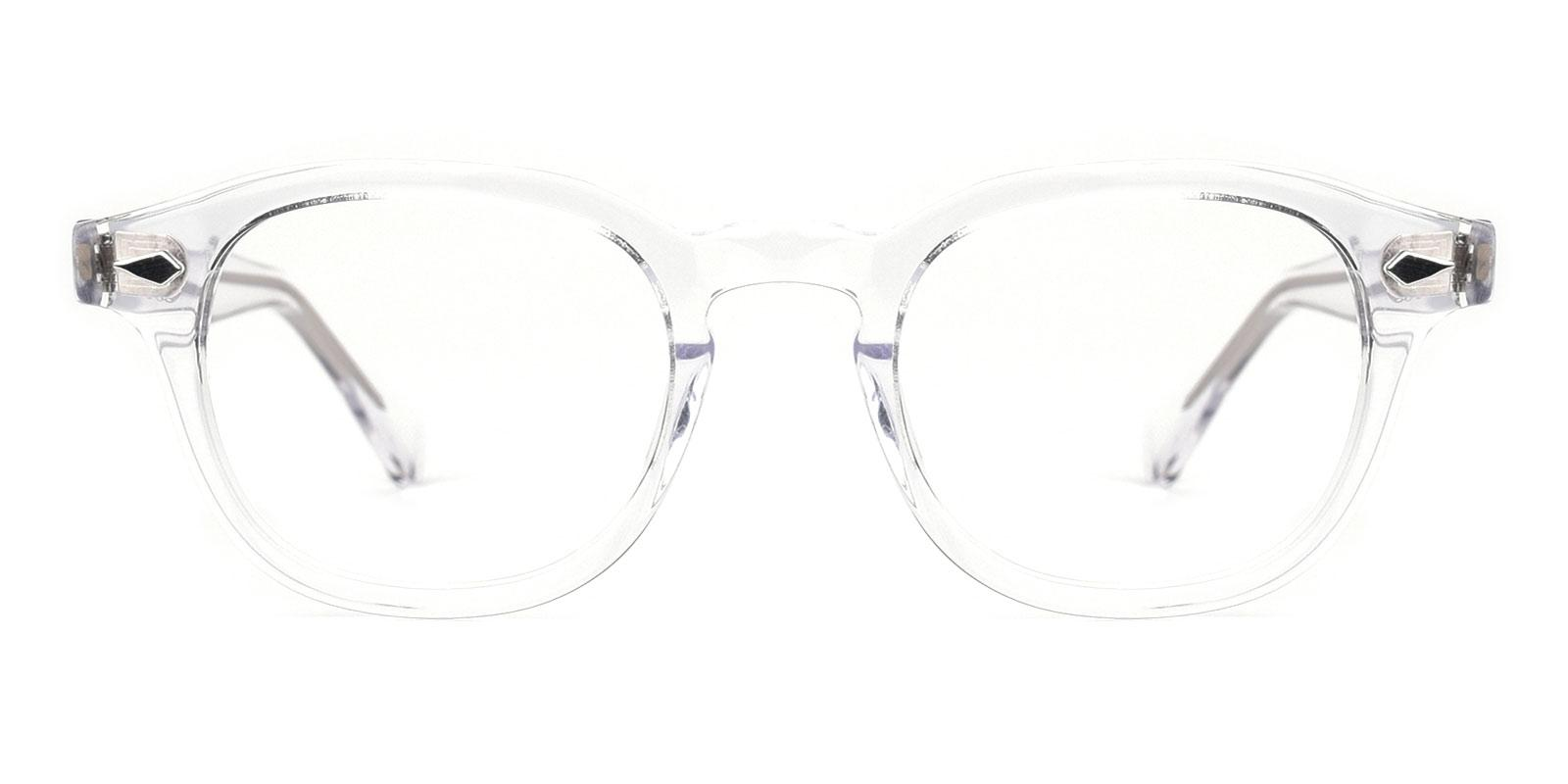 Godfather-Translucent-Rectangle-TR-Eyeglasses-detail