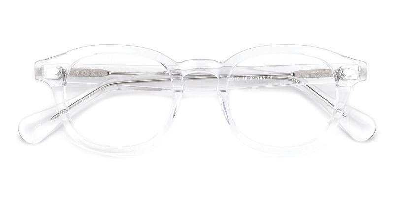 Godfather-Translucent-Eyeglasses