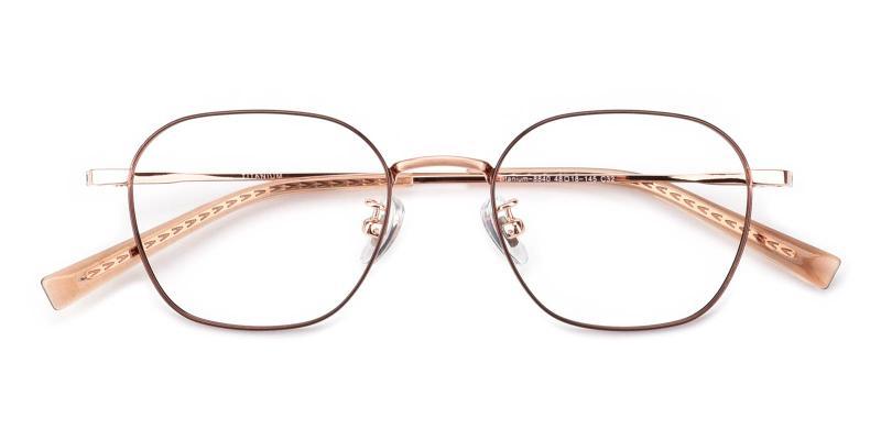 Fog-Brown-Eyeglasses