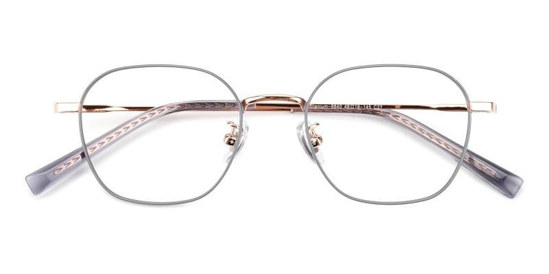 Fog-Gray-Eyeglasses