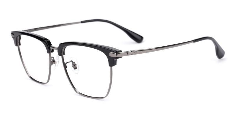 Signage-Gun-Eyeglasses
