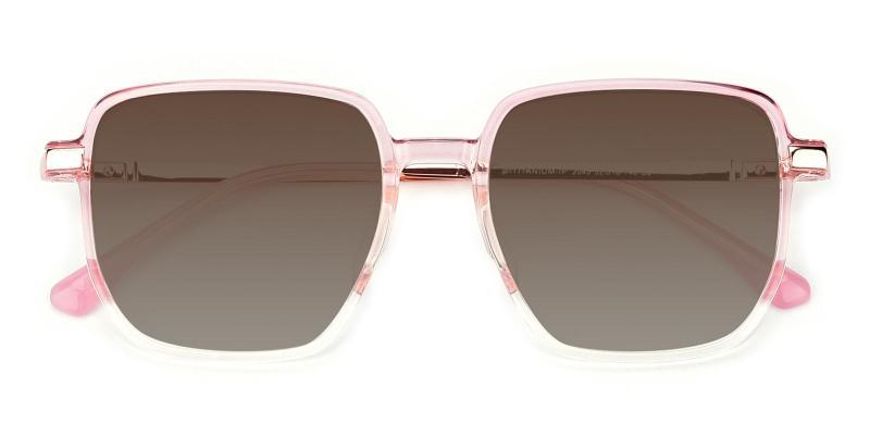Tess-Pink-Sunglasses